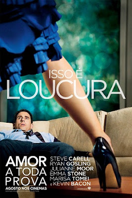 Download Amor a Toda Prova