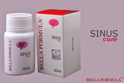 Bella Sinus Cure