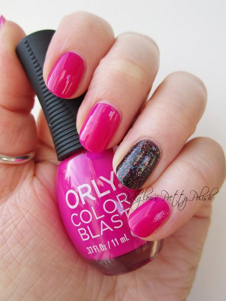 Orly-fluorecent-fuchsia.jpg