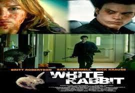 مشاهدة فيلم White Rabbit 2013 مترجم اون لاين وتحميل