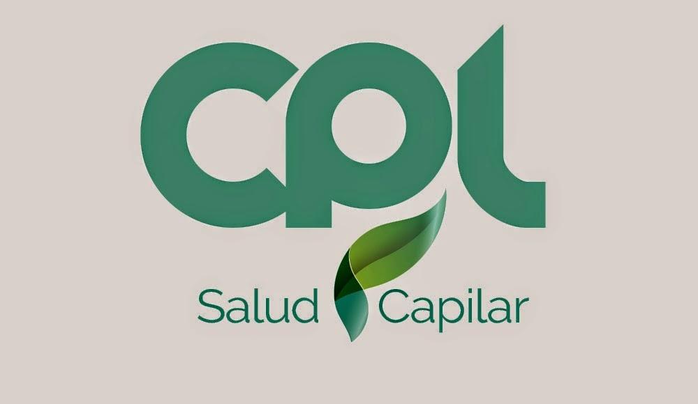 """LA SOLUCIÓN DEFINITIVA      """"  CPL SALUD CAPILAR  """""""