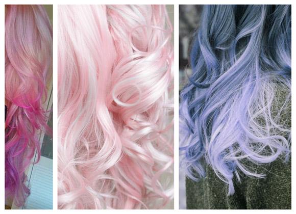 color+pelo+mechas+peinados 2014
