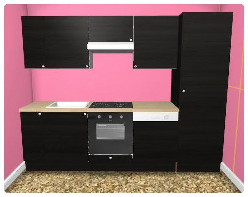 bilberry personal blog rezepte lifestyle diy. Black Bedroom Furniture Sets. Home Design Ideas