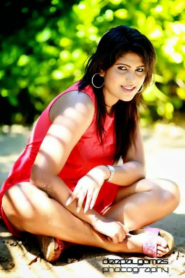 Tania Jayamaha gal deka