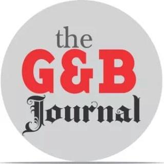 The G&B Journal