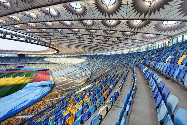 Foto_olympic_stadium_kiev_ukraina_3