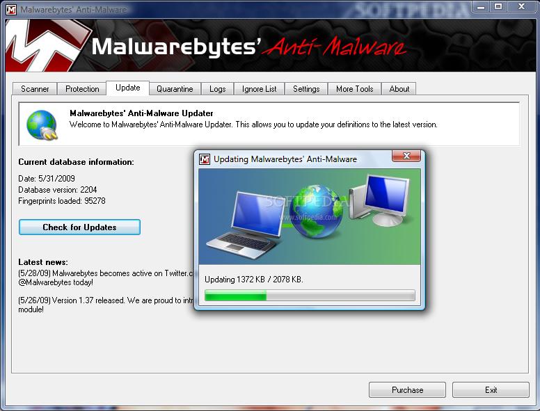 malwarebytes portable full