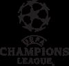 Jadwal dan Hasil Liga Champion Babak 8 besar Leg 1