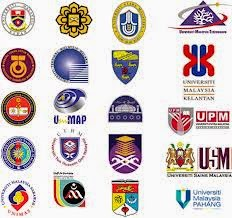 Senarai IPTA Dan Politeknik Premier Malaysia