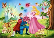 Las princesas y Oriana: septiembre 2012 imagenes princesas disney