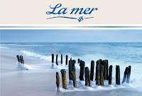 http://www.la-mer.com/de/