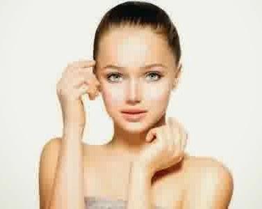 Cara Mencerahkan Kulit wajah Secara Alami