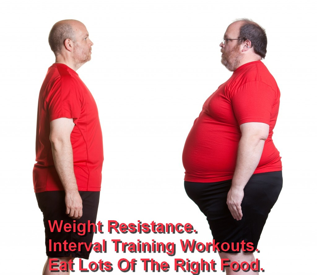 Best exercise to lose body fat percentage yahoo