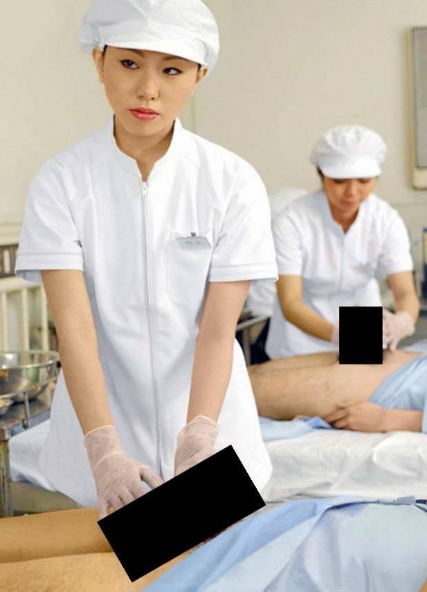 Порно сдаем сперму