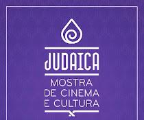 JUDAICA - MOSTRA DE CINEMA E CULTURA INTEGRA CASTELO DE VIDE