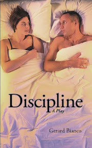 Discipline: A Play