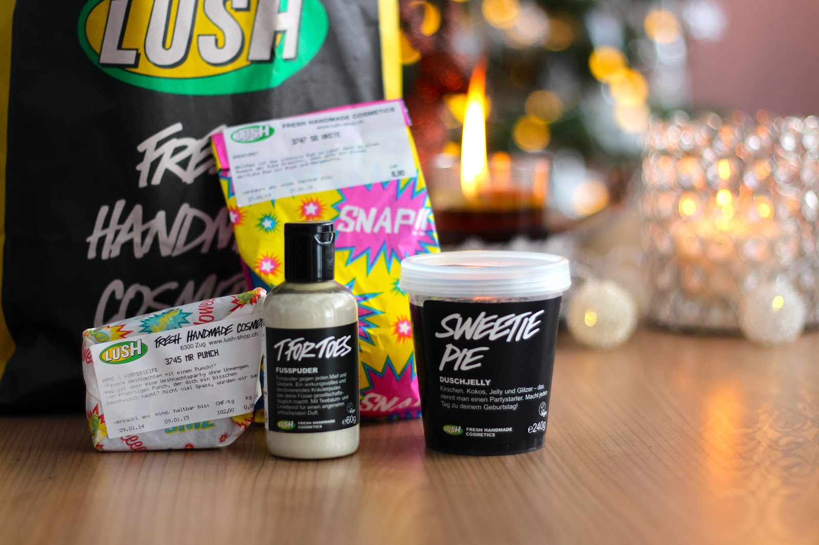 skincare-haul-lush-cosmetics-6