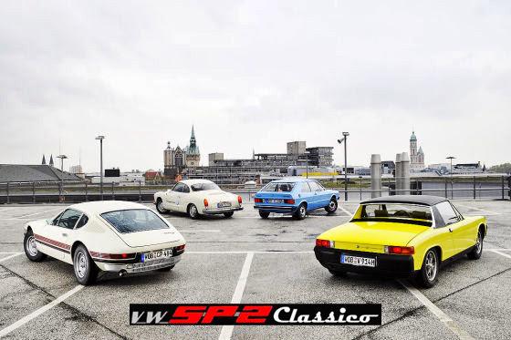 Teste comparativo - VW SP2_02