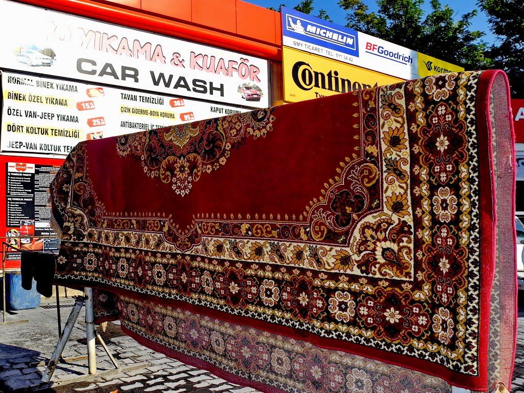 pour laver tapisse contacter avec lentreprise - Lavage Tapis