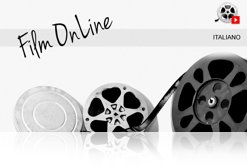 Film Gratis Italiano