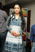 Charmi Kaur Photos at South Scope Event-thumbnail-14