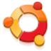 How To Fix This Error: 'configure: error: SDL/SDL.h header file not found' - Ubuntu
