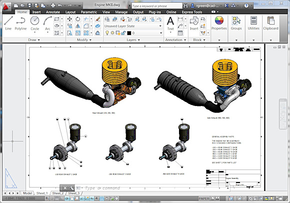 AutoCAD 2013 Full Version Crack Keygen SN 32 64 bit | Mediafire