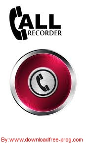 تحميل برنامج Auto Call Recorder للاندرويد