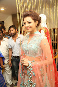 Kajal Agarwal photos at Mughda Art studio-thumbnail-15