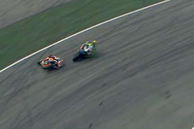 Pembalapnya Ditentang, Ini Reaksi Bos Honda