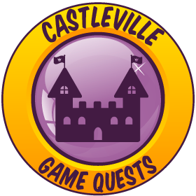 Castleville Game Quests