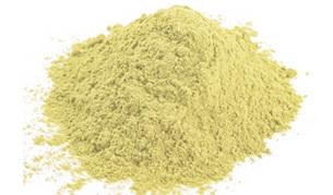 Tanaka Powder