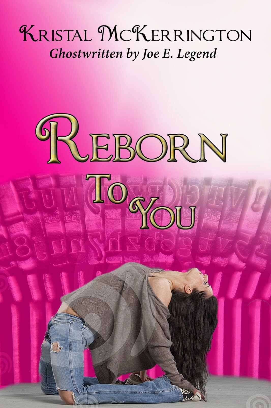 http://www.amazon.com/Reborn-You-Kristal-McKerrington-ebook/dp/B00GNE12AO/ref=sr_1_6?s=books&ie=UTF8&qid=1395790317&sr=1-6&keywords=kristal+mckerrington
