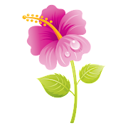buncee clipart mothers day flower. Posted by Syed Imran at 8:51 PM ...