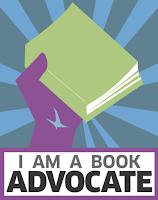 Book Advocate