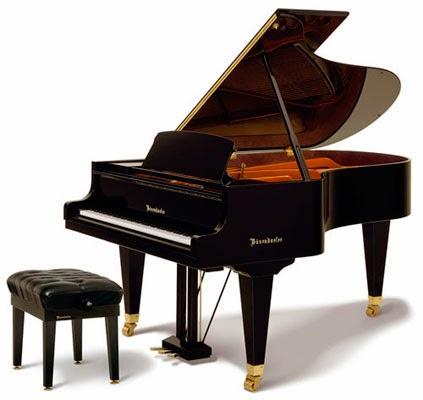 pianoforte_nuovo