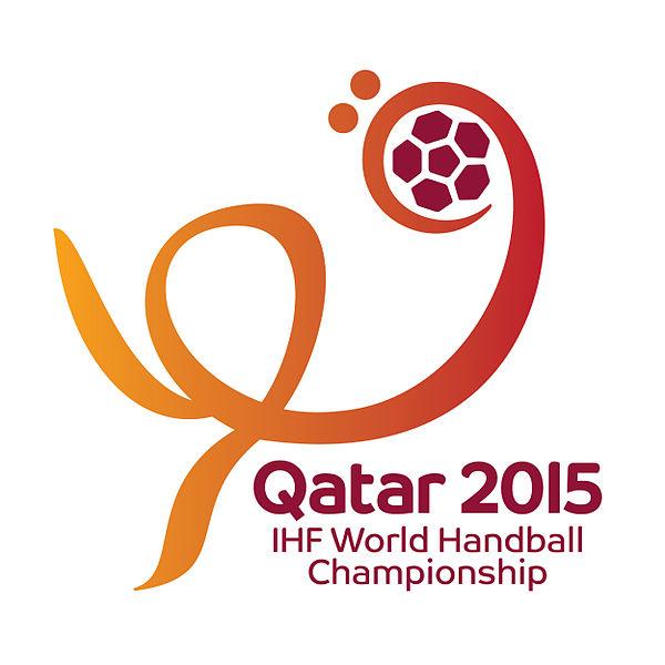 Clasificados por Europa al Mundial de Qatar | Mundo Handball