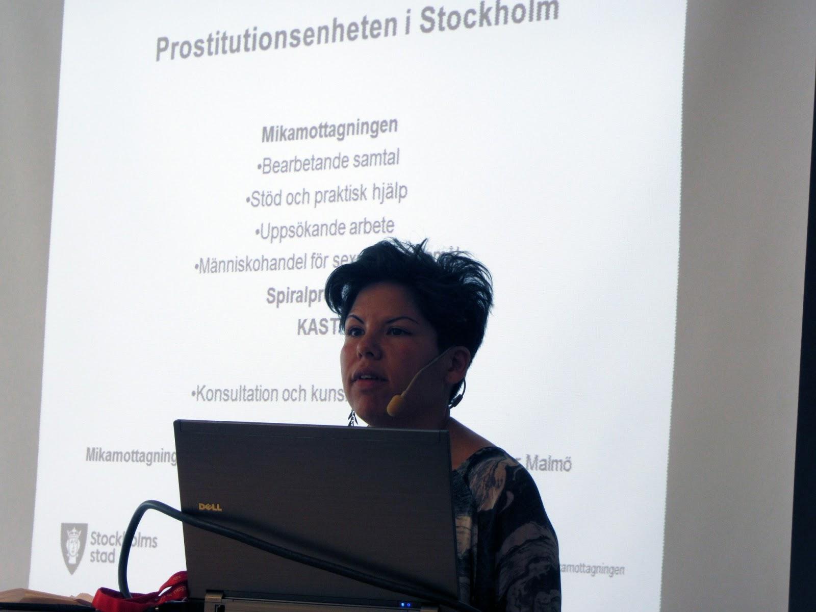 prostituerade uppsala lösa förbindelser
