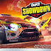 Download Game Gratis DiRT Showdown Full Version