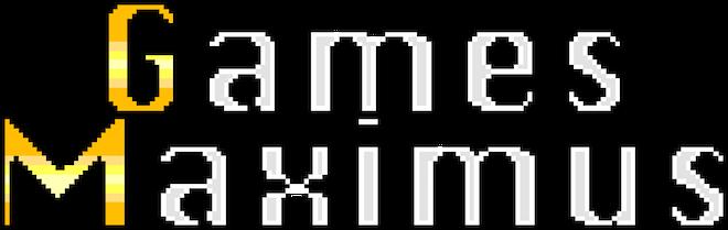 Games Maximus