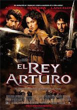 El Rey Arturo (2004) [Latino]