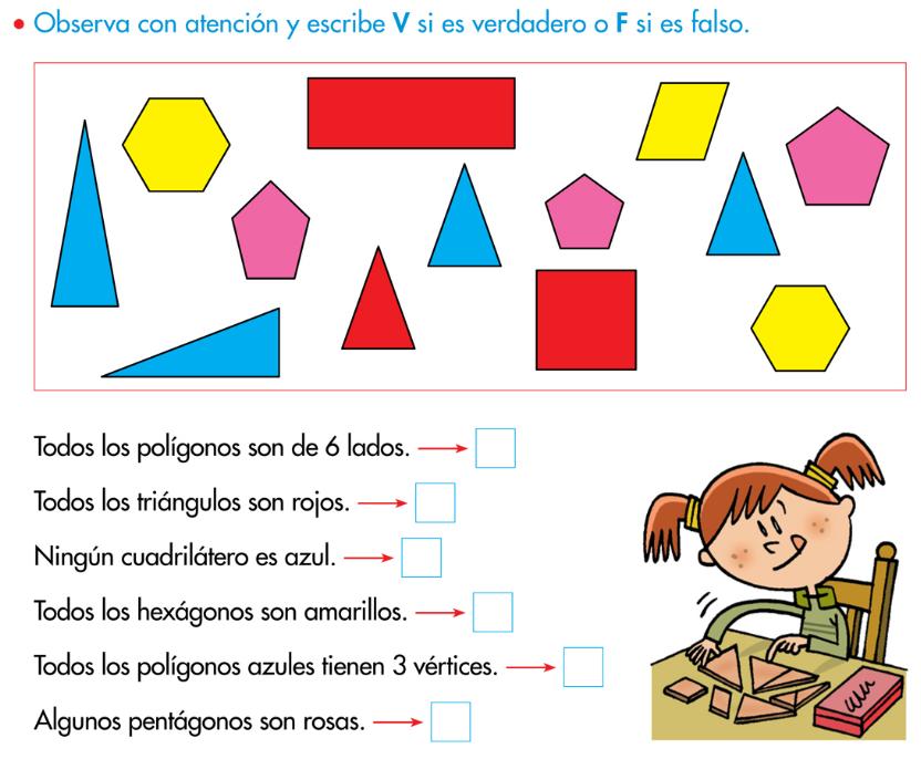 http://www.primerodecarlos.com/SEGUNDO_PRIMARIA/febrero/tema4/actividades/actividades_una_una/mates/poligonos_3.swf