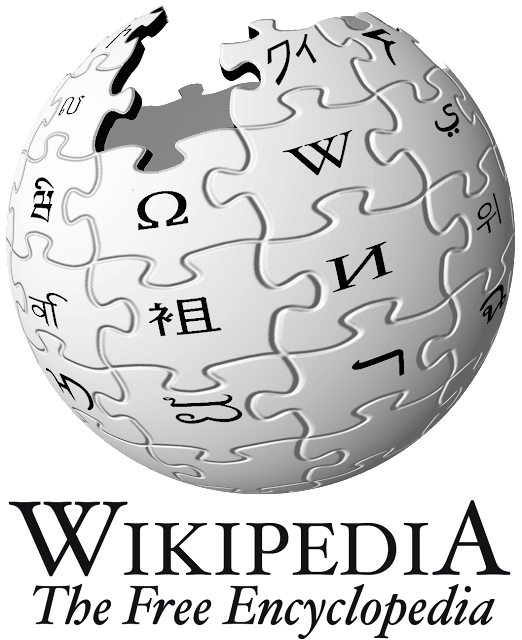 Cara Mengakses Wikipedia Secara Offline