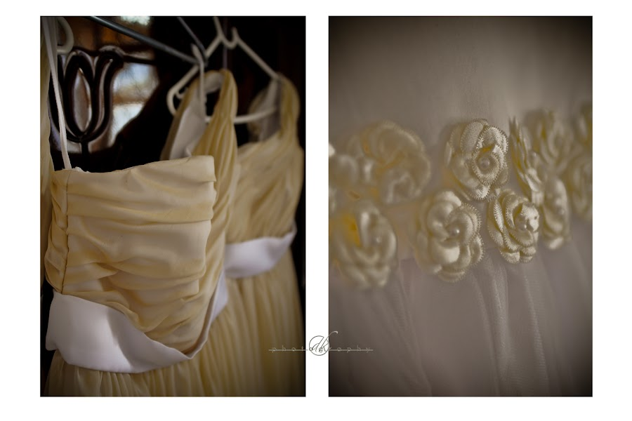 DK Photography 6 Marchelle & Thato's Wedding in Suikerbossie Part I