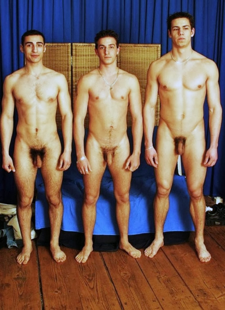 Sexy nude elf girls xxx gallery