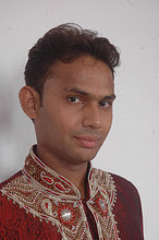વિજયકુમાર હરગોવિંદભાઈ પટેલ (MSc-B.Ed With Maths)મદદનીશ શિક્ષક