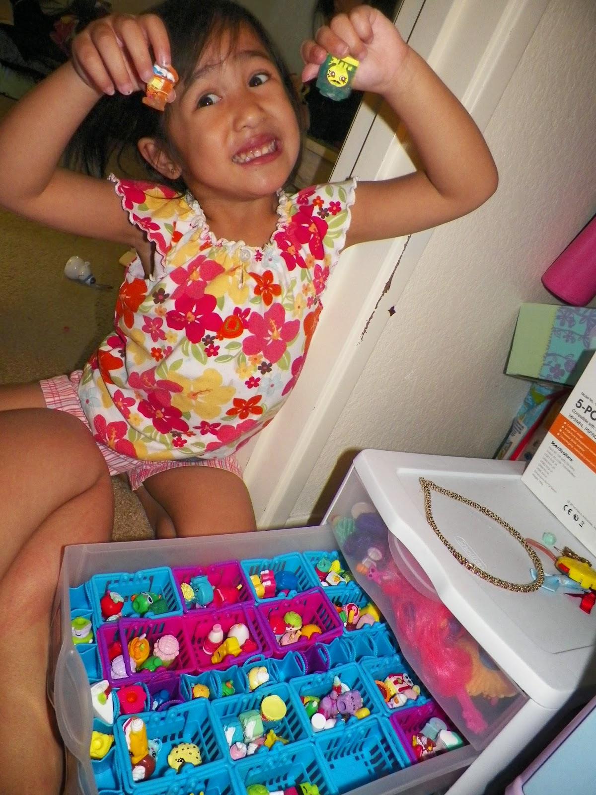 Image Result For Shopkins Shoppies Coloring