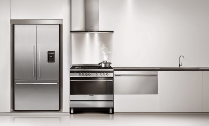Appliance reports kitchen packages revealed week 3 informative appliance reports kitchen packages revealed week 3 fandeluxe Images