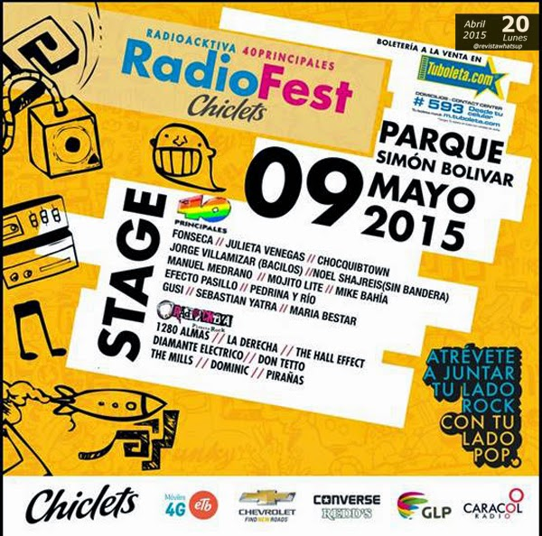 Radio-Fest-2015-Rock-lado-Pop