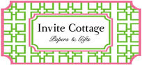 Shop Invite Cottage